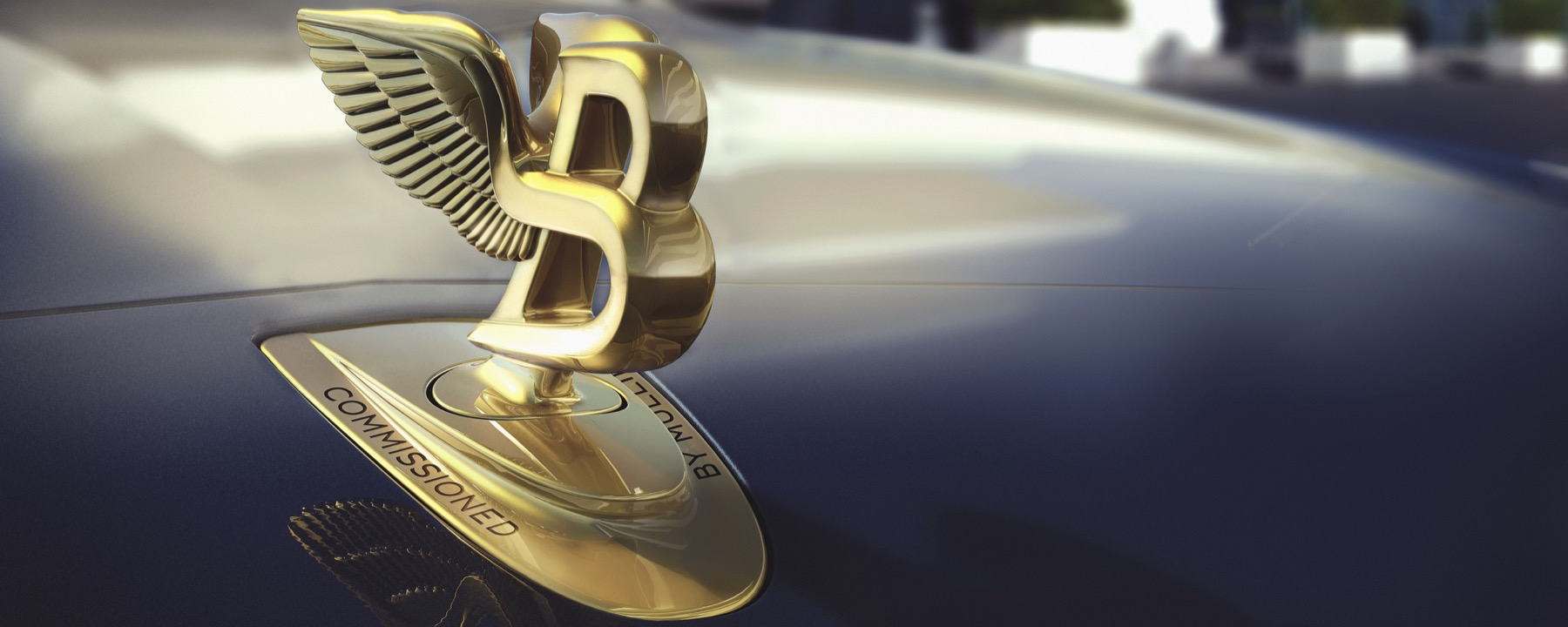 Electric Luxury Defined By Bentley Bentley Rancho Mirage
