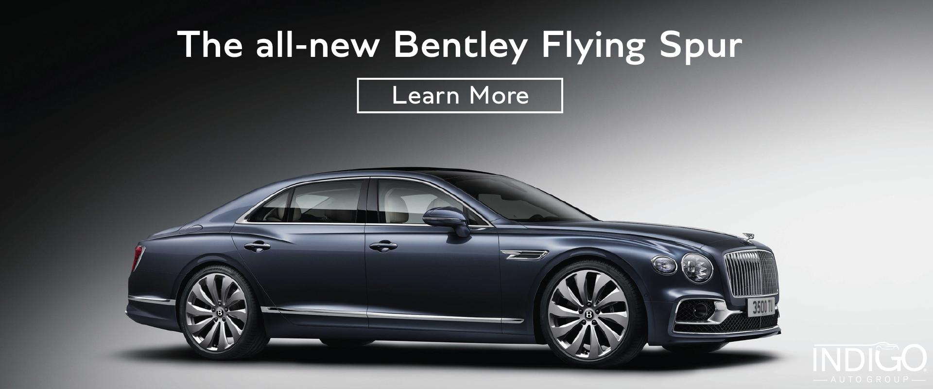 New Pre Owned Bentley Cars Rancho Mirage Ca Bentley Dealers